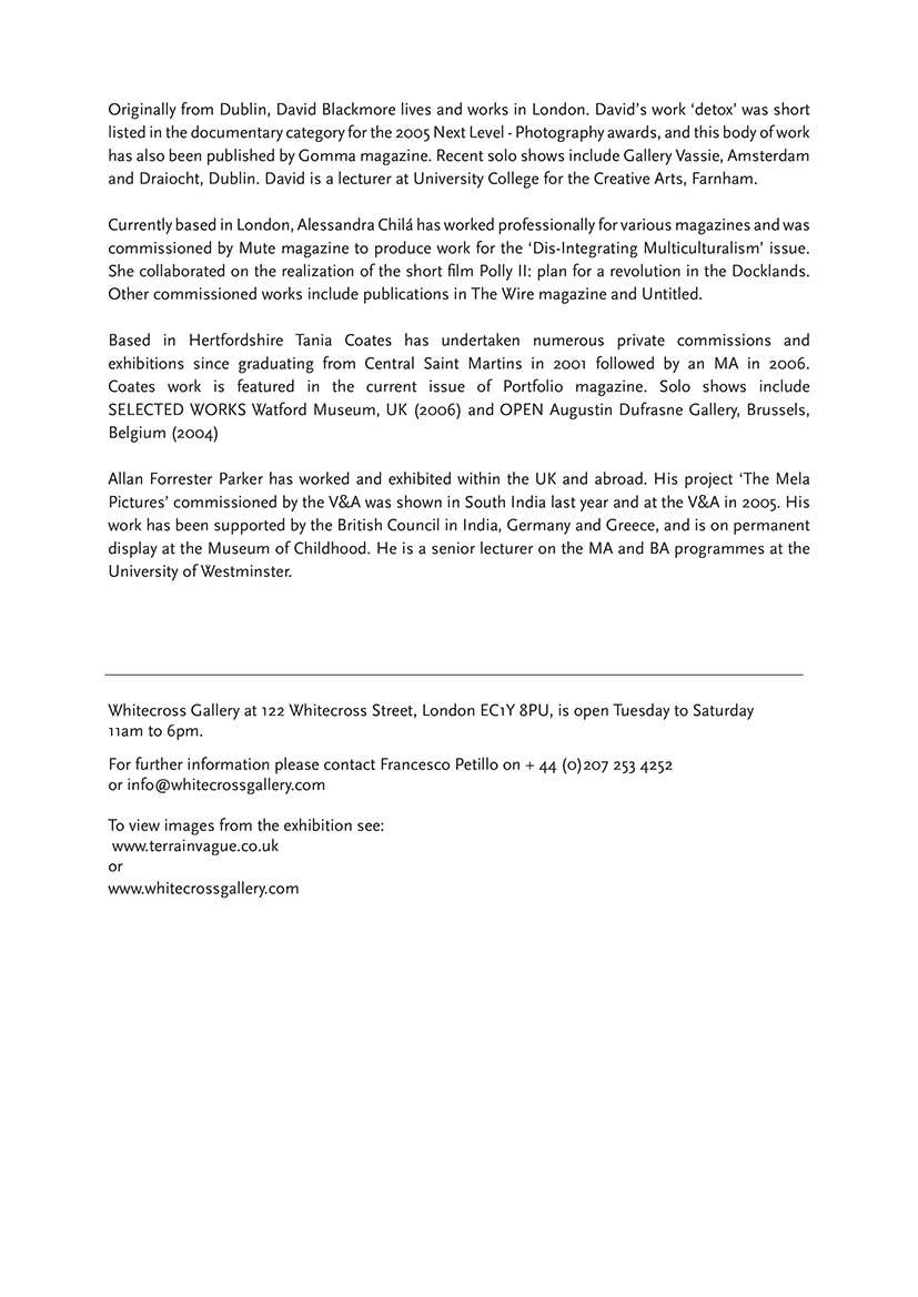 tvpress-release3-2