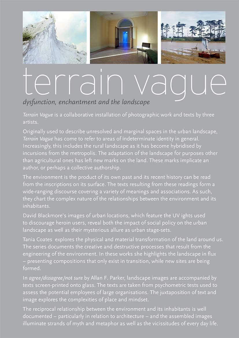 tervagueallprint-1